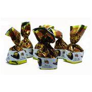 Шоколадные конфеты Грушевый десерт Laica 1 кг, фото 1