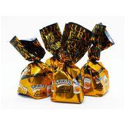 Шоколадные конфеты Ром Laica 1 кг, фото 1
