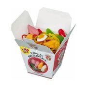 Конфеты Лапша Candy Noodles Look-o-Look 110 гр, фото 1