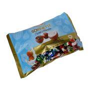 Шоколадные конфеты Кремовое ассорти Sorini 1 кг, фото 1