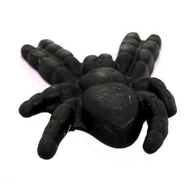 Тарантул жевательный мармелад Jelly Belly Tarantul 42 гр, фото 2