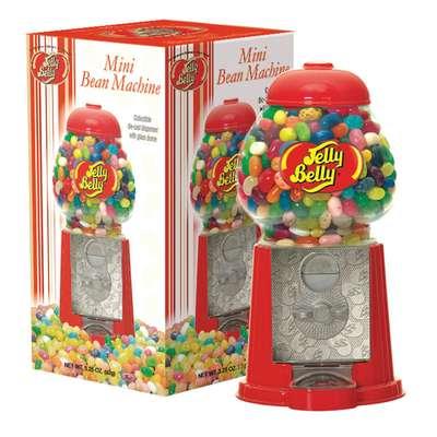Диспенсер Машина Jelly Belly Bean, фото 2