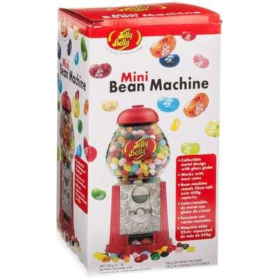 Диспенсер Машина Jelly Belly Bean, фото 3