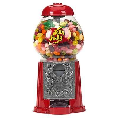Диспенсер Машина Jelly Belly Bean, фото 1