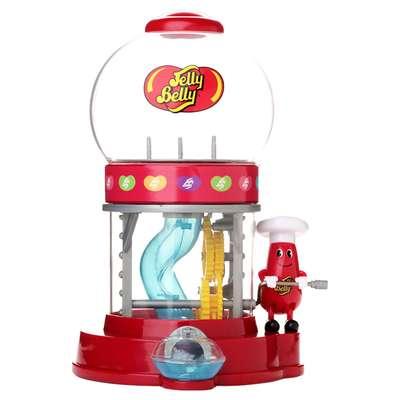 Диспенсер машина Mr. Jelly Belly Bean, фото 2