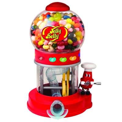 Диспенсер машина Mr. Jelly Belly Bean, фото 1