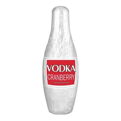 Ликерные конфеты Ледяная водка ассорти Abtey 828 гр, фото 5