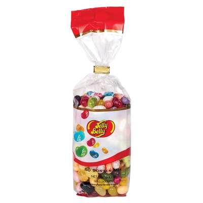Ассорти 50 вкусов Jelly Belly 300 гр, фото 1