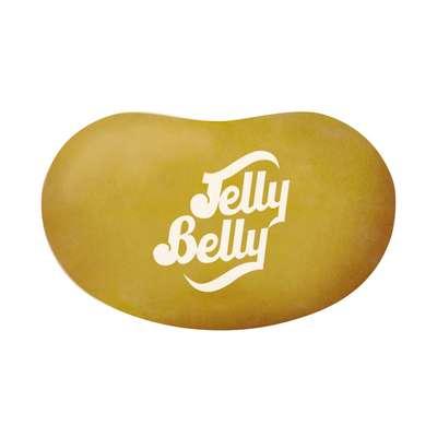 Конфеты вкус блины с кленовым сиропом Jelly Belly Pancakes & Maple Syrup 80 гр, фото 3