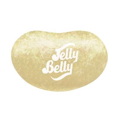 Конфеты со вкусом шампанского Jelly Belly Champagne 99 гр, фото 2