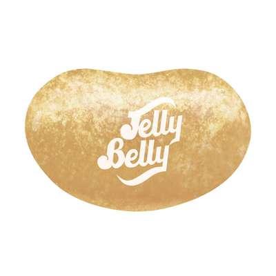 Конфеты со вкусом бочкового пива Jelly Belly Draft Beer 99 гр, фото 2