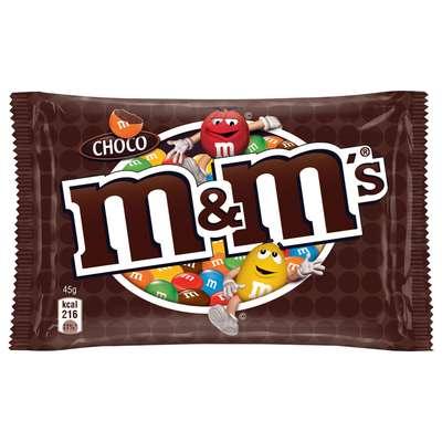 Игрушка рок-звезда и конфеты M&M's Rock Star 45 гр, фото 3