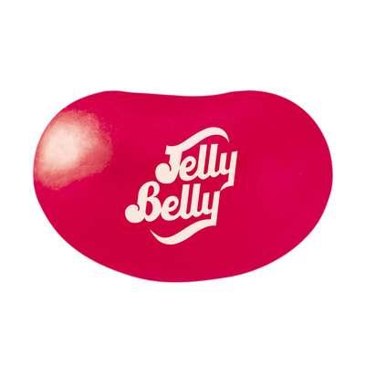 Конфеты с острым вкусом Jelly Belly Tabasco 80 гр, фото 2