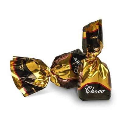 Шоколадные конфеты Шоко-Шоко Solidarnosc 100 гр, фото 4