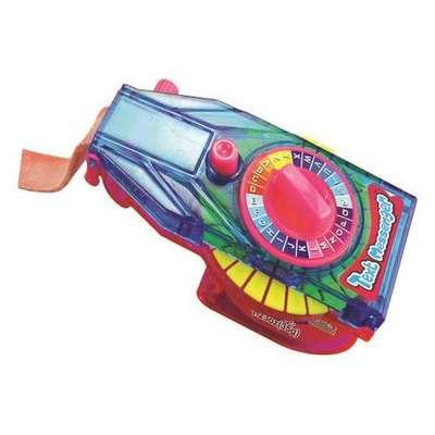 Жевательная резинка в диспенсере Text Messenger Kidsmania 30 гр, фото 4