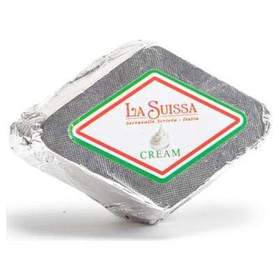 Шоколадные конфеты Premium Сливочный крем La Suissa 100 гр, фото 1