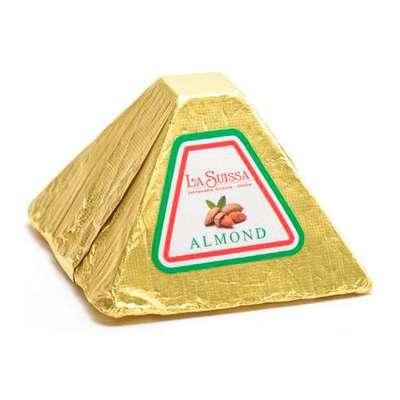 Коробка конфет Премиальное качество La Suissa 330 гр, фото 3