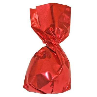 Ликерные шоколадные конфеты кремовые Ром La Suissa 100 гр, фото 1