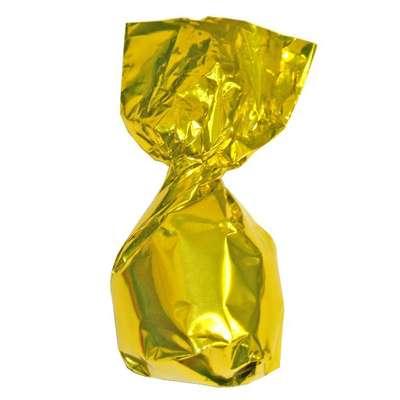 Ликерные конфеты кремовые Лимончелло La Suissa 1 кг, фото 1