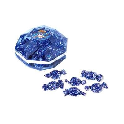 Подарочная коробка конфет Голубой кристалл Sorini 340 гр, фото 4