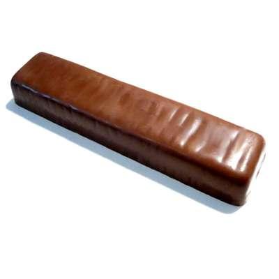 Батончик воздушного шоколада Wispa Cadbury 36 гр, фото 3