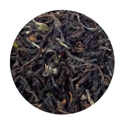 Чай черный плантационный Дарджилинг 50 гр, фото 1