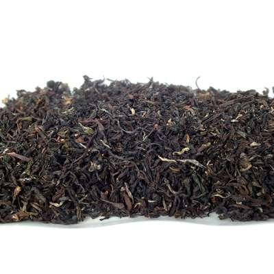 Чай черный плантационный Дарджилинг 50 гр, фото 3
