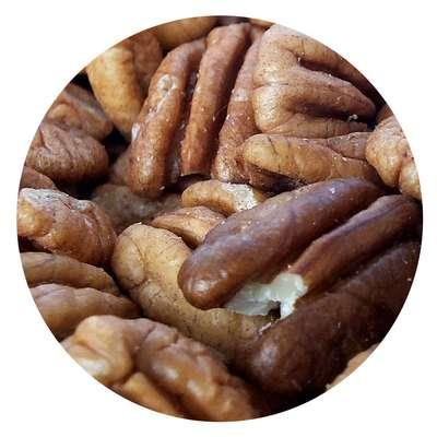 Орех Пекан сушеный Бразилия 100 гр, фото 1