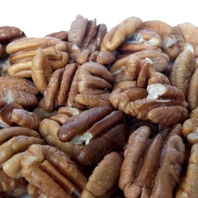Орех Пекан сушеный Бразилия 100 гр, фото 2
