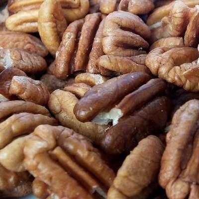 Орех Пекан сушеный Бразилия 100 гр, фото 3