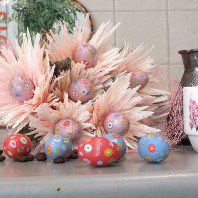 Букет из конфет Нежность, фото 10