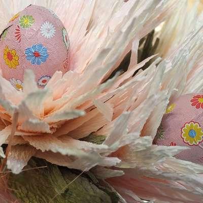 Букет из конфет Нежность, фото 11