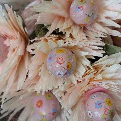 Букет из конфет Нежность, фото 5