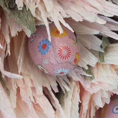 Букет из конфет Нежность, фото 9