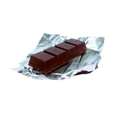 Шоколадница Любимому учителю, фото 5