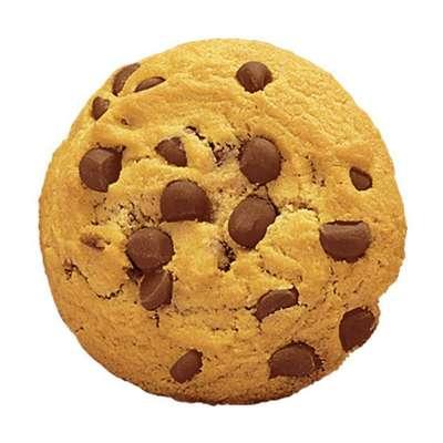 Печенье с шоколадным кремом для разогрева Milka Sensations 52 гр, фото 4