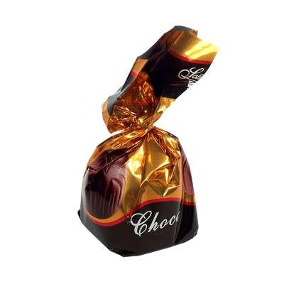 Шоколадные конфеты Шоко-Шоко Solidarnosc 100 гр, фото 1