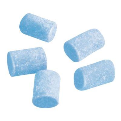 Суфле Топпинг в хрустящей корочке Малина голубой Fini 100 гр, фото 1