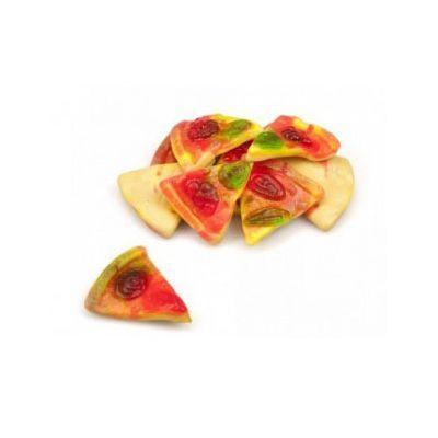 Жевательный мармелад Пицца Fini 100 гр, фото 4