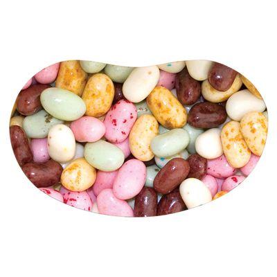 Драже жевательное Ассорти мороженое Jelly Belly 100 гр, фото 2