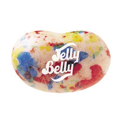 Драже жевательное Jelly Belly Tutti-Frutti 100 гр, фото 2