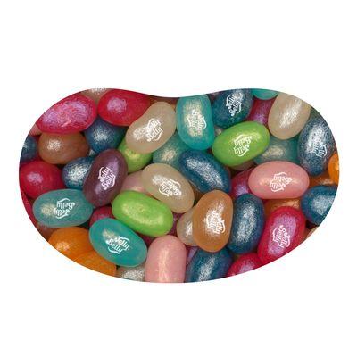 Драже жевательное Ассорти Jelly Belly Jewel Сollection 100 гр, фото 3