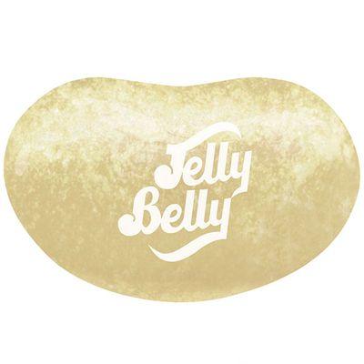 Драже жевательное Игристое вино Jelly Belly Champagne 100 гр, фото 2