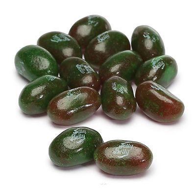 Драже жевательное Арбуз Jelly Belly 100 гр, фото 3