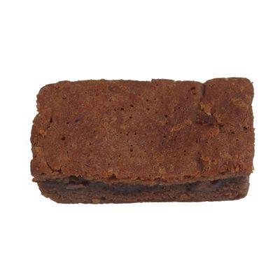 Шоколадный бисквит Choco Brownie Milka 150 гр, фото 2
