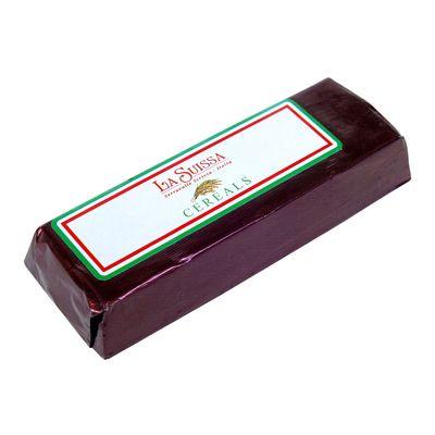 Шоколадные конфеты Premium Ореховый крем La Suissa 100 гр, фото 2