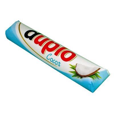 Вафельный кокосовый батончик Duplo Cocos 18 гр, фото 1