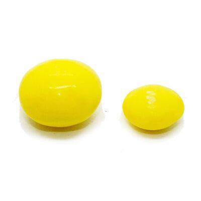Гигантские драже Fruits Giants Skittles 45 гр, фото 7