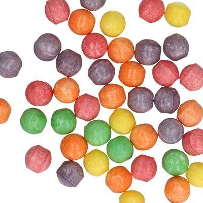 Жевательные конфеты Sweetarts Mini Chewy 106 гр, фото 4
