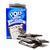 Печенье с кремом и крошкой печенья Cookies & Creme Pop-Tarts 397 гр, фото 2
